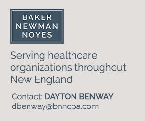 Baker-Newman-Noyes-Ads.jpg