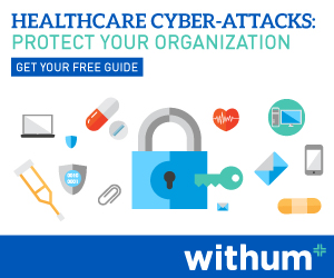 Withum-HC-Cyber-Ad-1.jpg