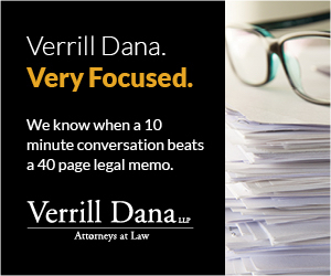 Verrill-Dana-A.jpg