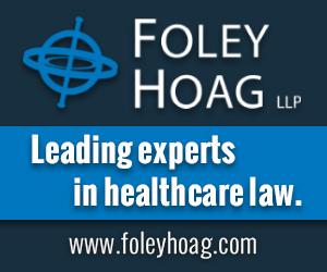 HFMA-Foley-Hoag-Blog-Sidebar-300x250.jpg