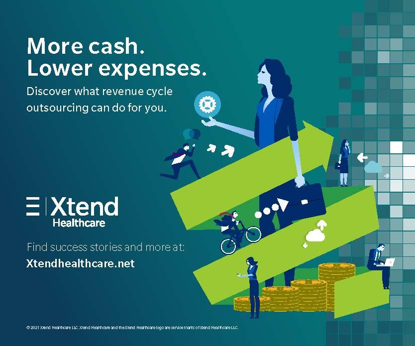 Xtend-Blog-Ad.jpg